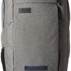 Timbuk2 Command Laptop Grey Backpack